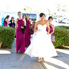 Becca Estrada Photography- Kirshner Wedding - Getting Ready J-87