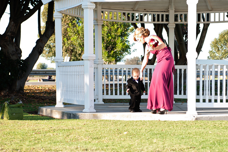 Becca Estrada Photography- Kirshner Wedding - Pre-Ceremony-139