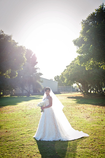 Becca Estrada Photography- Kirshner Wedding - Pre-Ceremony-35