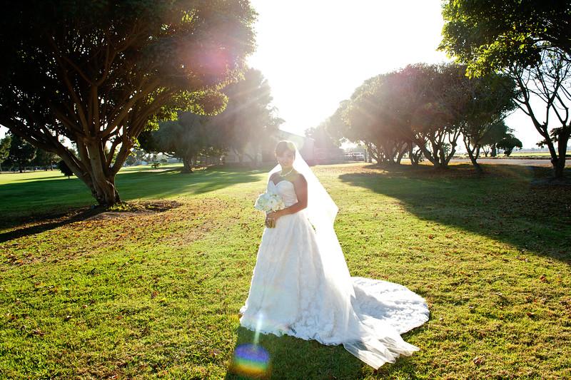 Becca Estrada Photography- Kirshner Wedding - Pre-Ceremony-120