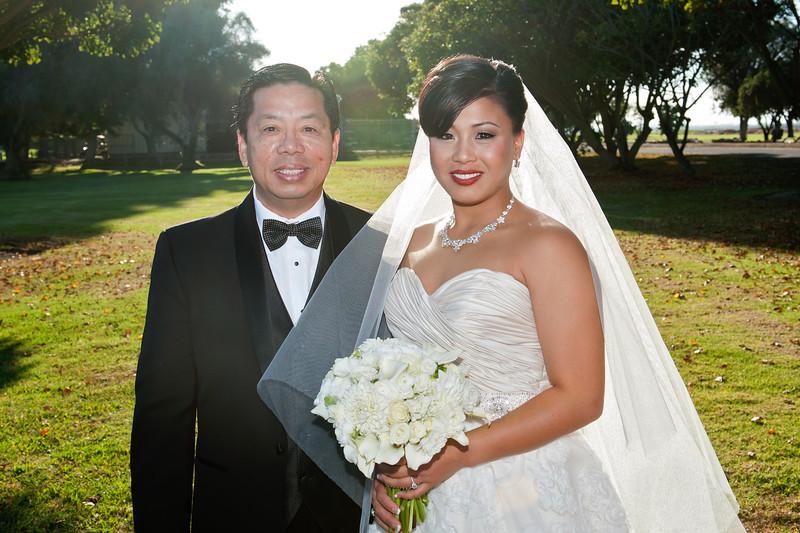 Becca Estrada Photography- Kirshner Wedding - Pre-Ceremony-42