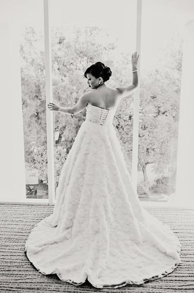 Becca Estrada Photography- Kirshner Wedding - Pretty Kat-5