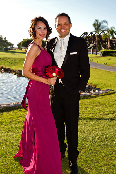 Becca Estrada Photography- Kirshner Wedding - Pre-Ceremony J-40