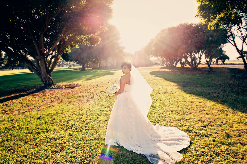 Becca Estrada Photography- Kirshner Wedding - Pretty Kat-10