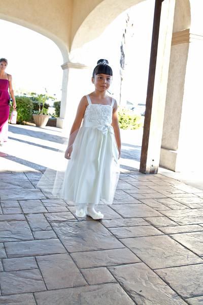 Becca Estrada Photography- Kirshner Wedding - Getting Ready J-91