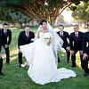Becca Estrada Photography- Kirshner Wedding - Pre-Ceremony-138