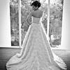 Becca Estrada Photography- Kirshner Wedding - Pretty Kat-4