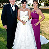 Becca Estrada Photography- Kirshner Wedding - Pre-Ceremony-110