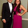 Becca Estrada Photography- Kirshner Wedding - Getting Ready J-104