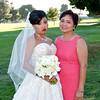 Becca Estrada Photography- Kirshner Wedding - Pre-Ceremony-95