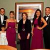 Becca Estrada Photography- Kirshner Wedding - Getting Ready J-100