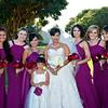 Becca Estrada Photography- Kirshner Wedding - Pre-Ceremony-57