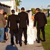 Becca Estrada Photography- Kirshner Wedding - Pre-Ceremony J-77