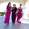 Becca Estrada Photography- Kirshner Wedding - Getting Ready J-93