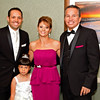 Becca Estrada Photography- Kirshner Wedding - Getting Ready J-95