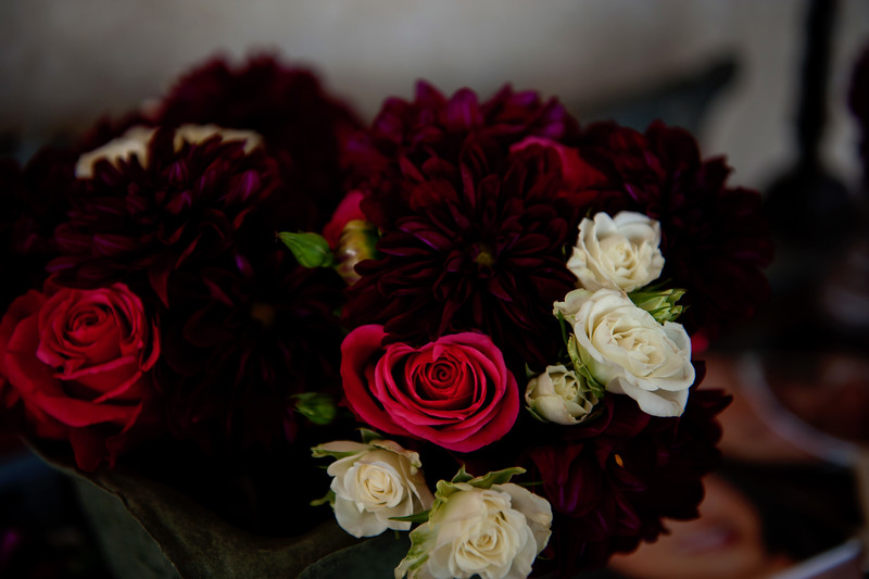 Becca Estrada Photography- Kirshner Wedding - Pre-Ceremony-24