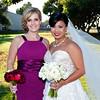 Becca Estrada Photography- Kirshner Wedding - Pre-Ceremony-71