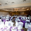 Becca Estrada Photography- Kirshner Wedding - Pre-Ceremony-7
