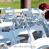 Becca Estrada Photography- Kirshner Wedding - Pre-Ceremony-2