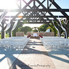 Becca Estrada Photography- Kirshner Wedding - Pre-Ceremony-4