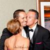 Becca Estrada Photography- Kirshner Wedding - Pre-Ceremony