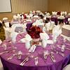 Becca Estrada Photography- Kirshner Wedding - Pre-Ceremony-14