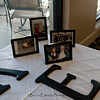 Becca Estrada Photography- Kirshner Wedding - Pre-Ceremony-19