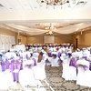 Becca Estrada Photography- Kirshner Wedding - Pre-Ceremony-5