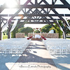 Becca Estrada Photography- Kirshner Wedding - Pre-Ceremony-3