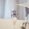 Becca Estrada Photography- Kirshner Wedding - Pre-Ceremony-9