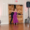 Becca Estrada Photography- Kirshner Wedding - Reception-20