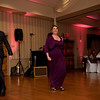 Becca Estrada Photography- Kirshner Wedding - Reception-19
