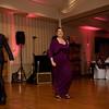 Becca Estrada Photography- Kirshner Wedding - Reception-19