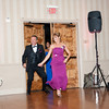 Becca Estrada Photography- Kirshner Wedding - Reception-21