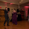 Becca Estrada Photography- Kirshner Wedding - Reception-18