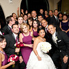 Becca Estrada Photography- Kirshner Wedding - Reception-13