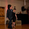 Becca Estrada Photography- Kirshner Wedding - Reception-16