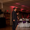 Becca Estrada Photography- Kirshner Wedding - Reception-15