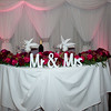 Becca Estrada Photography- Kirshner Wedding - Reception