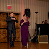 Becca Estrada Photography- Kirshner Wedding - Reception-17