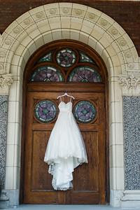 Katherine and Eric Wedding Day-1006