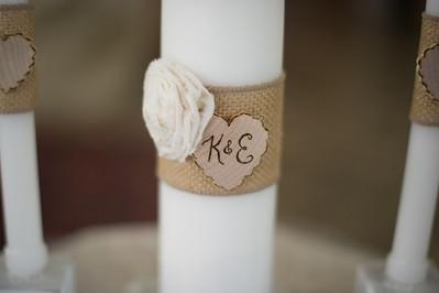 Katherine and Eric Wedding Day-1019