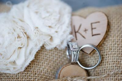 Katherine and Eric Wedding Day-1026