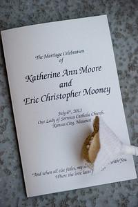 Katherine and Eric Wedding Day-1035
