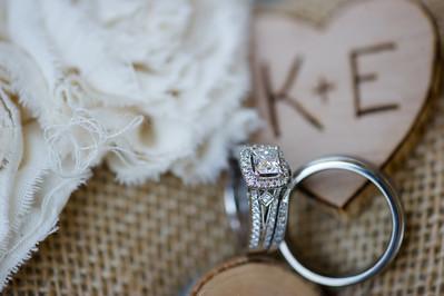 Katherine and Eric Wedding Day-1027