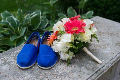Katherine and Eric Wedding Day-1013