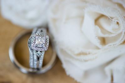 Katherine and Eric Wedding Day-1031