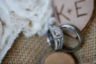Katherine and Eric Wedding Day-1028