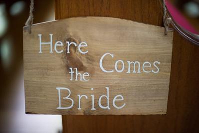 Katherine and Eric Wedding Day-1024