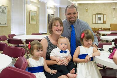 Katherine and Eric Wedding Day-1041